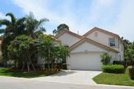 185 Bent Tree Drive Palm Beach Gardens FL, 33418