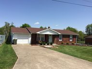 115 Rose Road Hodgenville KY, 42748