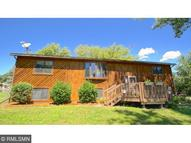360 Spates Avenue Red Wing MN, 55066