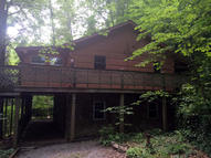 1271 Old Cades Cove Rd Townsend TN, 37882