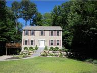 84 Chandler Mountain Rd Bartlett NH, 03812