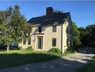270 South Street 270 Portsmouth NH, 03801