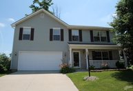 236 Spring Forest Ct Fort Wayne IN, 46804
