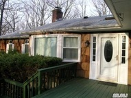 15 Woods Ct Huntington NY, 11743