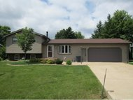 N263 Forest Ave Sherwood WI, 54169