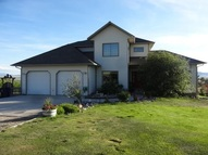 5750 Southview Lane Helena MT, 59602
