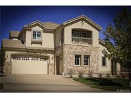 6409 South Langdale Way Aurora CO, 80016