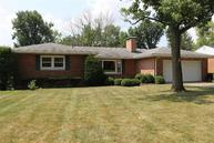 4712 Ronald Dr Middletown OH, 45042