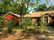 11050 Nw Us Highway 129 Chiefland FL, 32626
