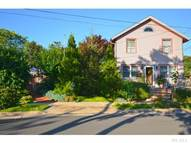 270 Sterling Pl Greenport NY, 11944