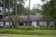8 Pinebark Ct Carolina Shores NC, 28467