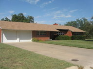 2 Indian Ridge Big Spring TX, 79720