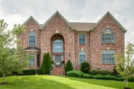 1563 Shining Ore Brentwood TN, 37027