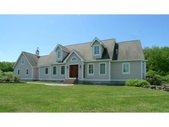 88 Exeter Road Hampton Falls NH, 03844