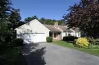 28 Russet Rd Brewster MA, 02631