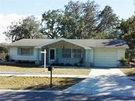 5440 Front Drive Holiday FL, 34690