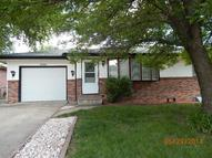4020 North 21st St Lincoln NE, 68521