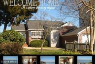 134 Shore Drive Colonial Beach VA, 22443