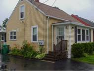 230 North Main Street Rochester NH, 03867