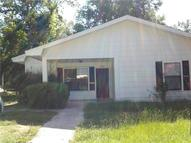 525 Se 9th Street Paris TX, 75460