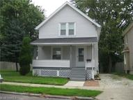 2305 8th St Southwest Akron OH, 44314