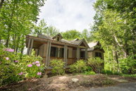 126 Mossy Cup Court Tuckasegee NC, 28783