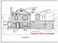 8263 Mulberry Rd Chesterland OH, 44026