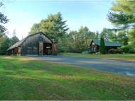 28 Leavitt Road Fremont NH, 03044
