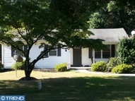 305 Francis Avenue Chesilhurst NJ, 08089