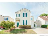 4508 Kaylied Drive Indian Land SC, 29707