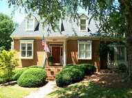 6173 Forest Hills Lane 6173 Norcross GA, 30092