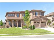 13877 Barbour St Broomfield CO, 80023