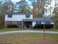 3010 Honey Cove Court Prince Frederick MD, 20678