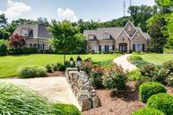 5 Agincourt Way Brentwood TN, 37027