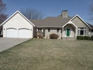 2841 Lakeridge Emporia KS, 66801