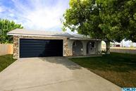 1721 Dairy Ave Corcoran CA, 93212