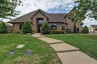 1502 Browning Cleburne TX, 76033