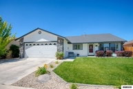 2528 Canter Way Carson City NV, 89706