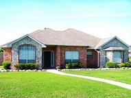524 Autry Way Mabank TX, 75147
