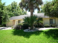 9 Clermont Court Palm Coast FL, 32137