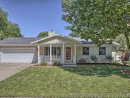 504 N 8th St Saint Joseph IL, 61873