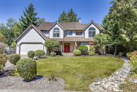 1864 Commodore Lane Ne Bainbridge Island WA, 98110