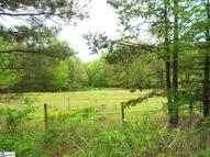 Old Liberty Road Easley SC, 29640