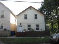 3107 Chatham Ave Cleveland OH, 44113