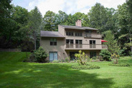 32 Crescent Road Amenia NY, 12501