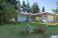 41 Molenda Lane Port Townsend WA, 98368