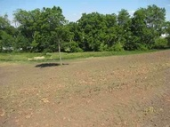 205 Ridge View Dr (Lot 12) West Branch IA, 52358