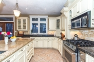 503 Fox Cove Place Waterloo ON, N2K 4A7