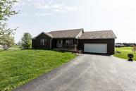 9076 South Rosemary Ln Pekin IN, 47165