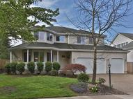 12160 Sw Hollow Ln Tigard OR, 97223